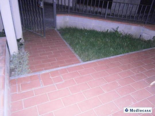 Appartamento, 57 Mq, Vendita - Pistoia (Pistoia)