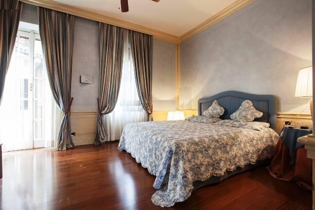 Appartamento in Vendita a Milano: 5 locali, 400 mq - Foto 2