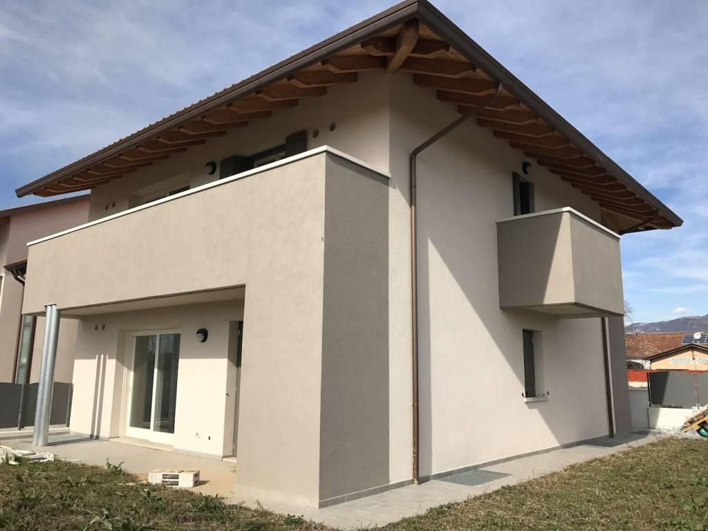 Appartamento in vendita Rif. 8639014