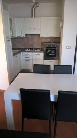 Appartamento in ottime condizioni arredato in vendita Rif. 4237516