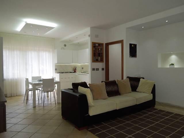 Appartamento in vendita Rif. 4836913