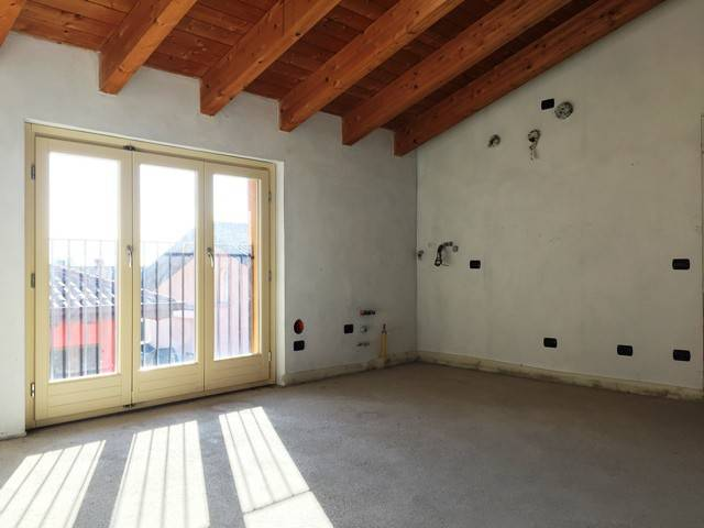Appartamento in vendita Rif. 4428797