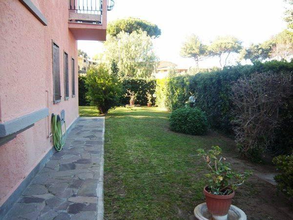 Villa in Affitto a Ladispoli