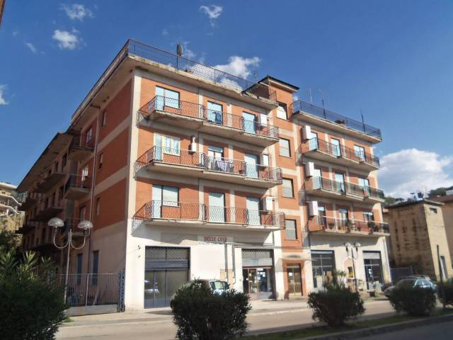 Locale commerciale. Rif. 5020321