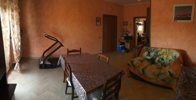 Appartamento in vendita a Spilamberto, 6 locali, prezzo € 115.000   Cambio Casa.it