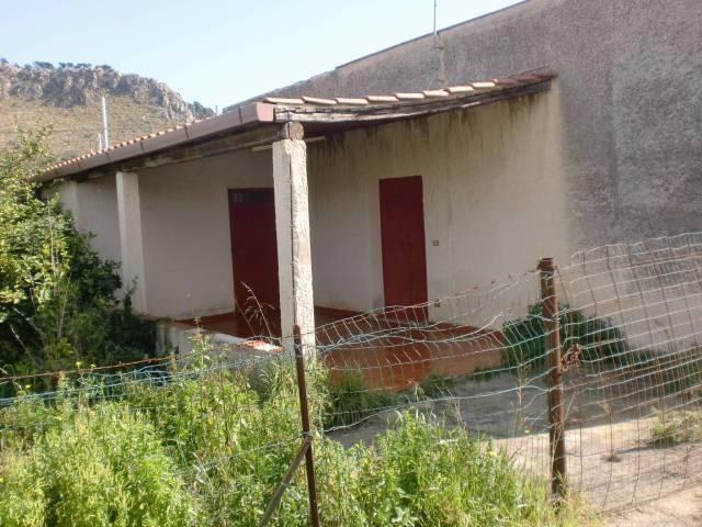 Rustico / Casale in vendita a Santa Flavia, 2 locali, prezzo € 110.000 | Cambio Casa.it