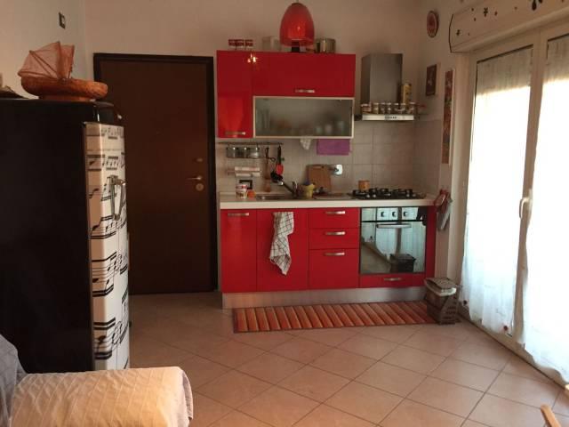 roma vendita quart: casal lumbroso, massimina, ponte galeria terzi immobiliare affiliato quadrifoglio immobilia
