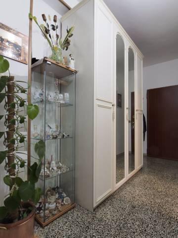 Bilocale Cinisello Balsamo Via Giuseppe Parini 6