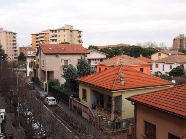 Bilocale Cinisello Balsamo Via Giuseppe Parini 9
