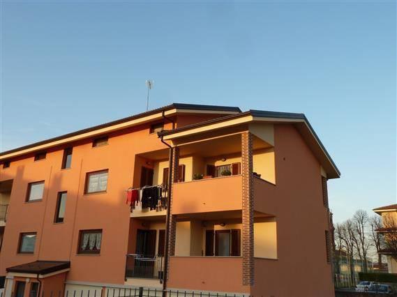 Appartamento in vendita Rif. 4292947