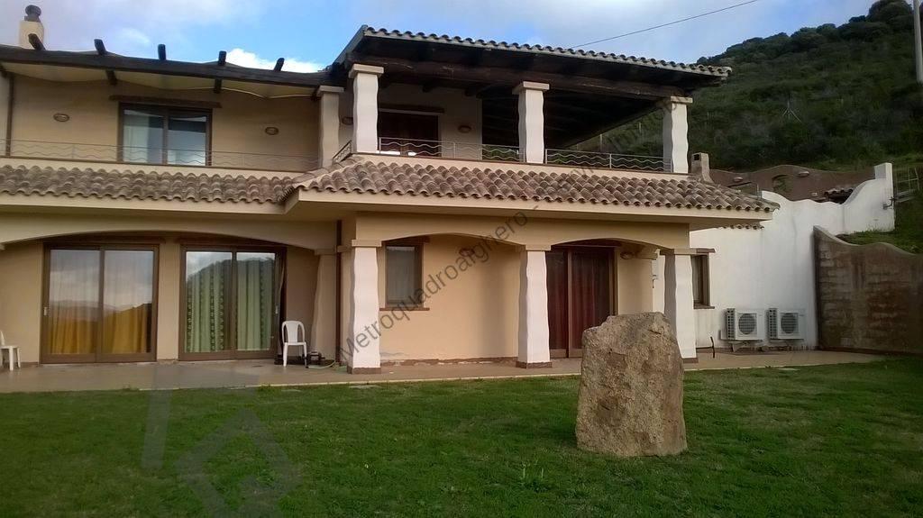 Villa in Affitto a Alghero:  3 locali, 120 mq  - Foto 1