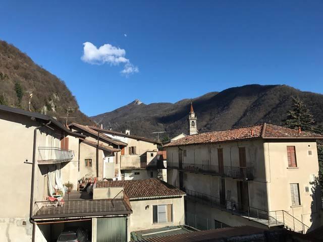 Appartamento in vendita a Asso, 2 locali, prezzo € 20.000 | PortaleAgenzieImmobiliari.it