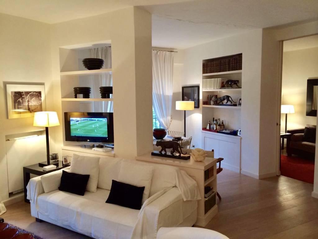 Immagine immobiliare Garlenda appartamento con giardino Garlenda Via Praglione in splendida posizione dominante la buca 2, soleggiato appartamento di design completamente ristrutturato, composto da soggiorno, cucina, 3 camere, 2 bagni, gazebo esterno, giardino...