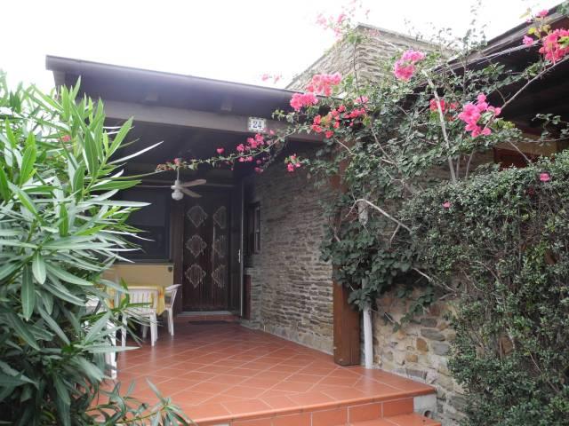 Appartamento bilocale in vendita a Stintino (SS)