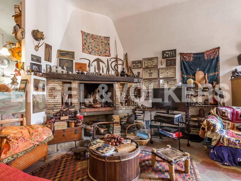 Appartamento in Vendita a Roma: 4 locali, 96 mq - Foto 5