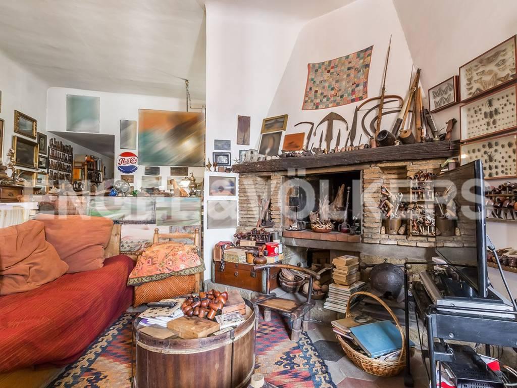 Appartamento in Vendita a Roma: 4 locali, 96 mq - Foto 6