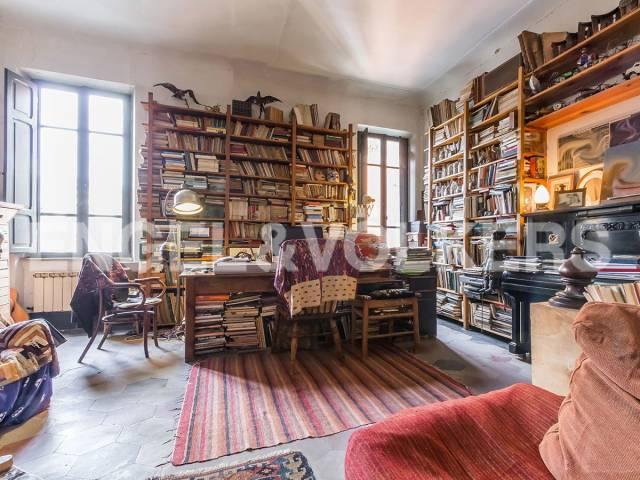 Appartamento in Vendita a Roma: 4 locali, 96 mq - Foto 7