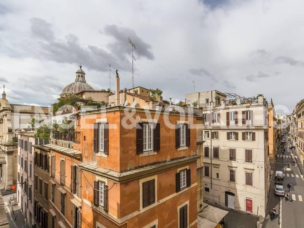 Appartamento in Vendita a Roma: 4 locali, 96 mq - Foto 9