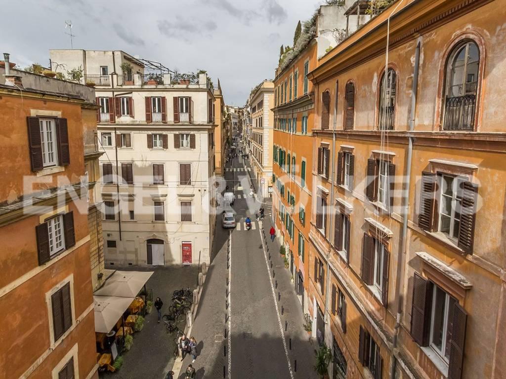 Appartamento in Vendita a Roma: 4 locali, 96 mq - Foto 8