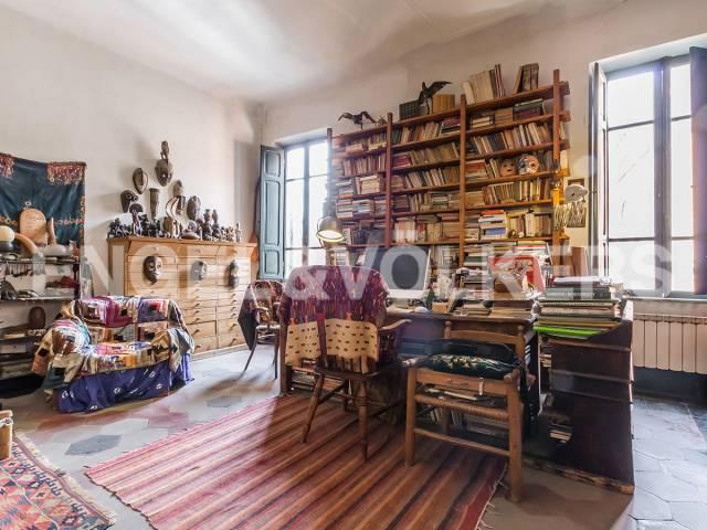 Appartamento in Vendita a Roma: 4 locali, 96 mq - Foto 2