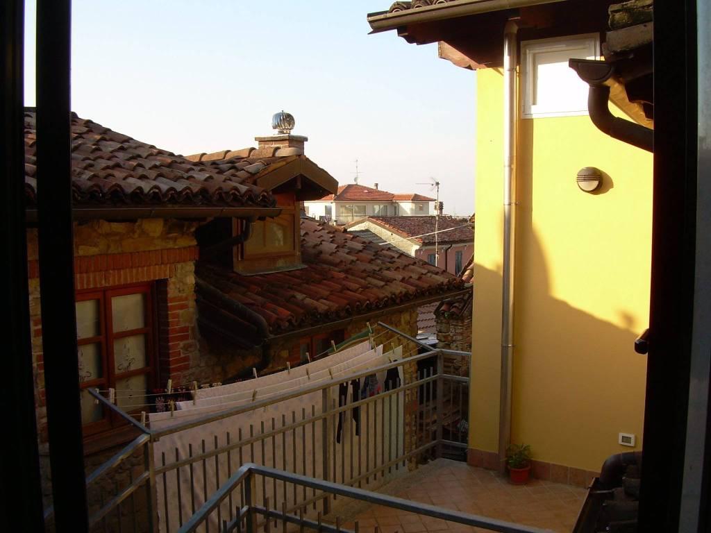 Appartamento in vendita a Mornese, 2 locali, prezzo € 23.000 | CambioCasa.it