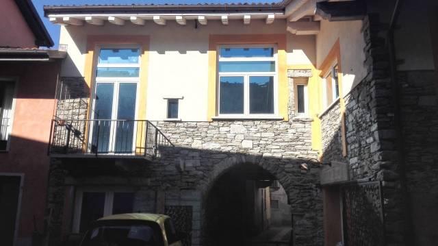 Casa Indipendente in ottime condizioni in vendita Rif. 4327776