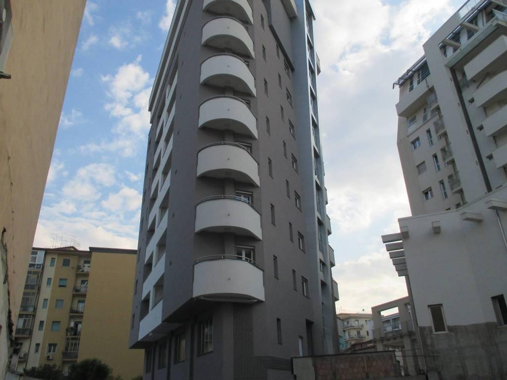 Appartamento in vendita Rif. 9258374