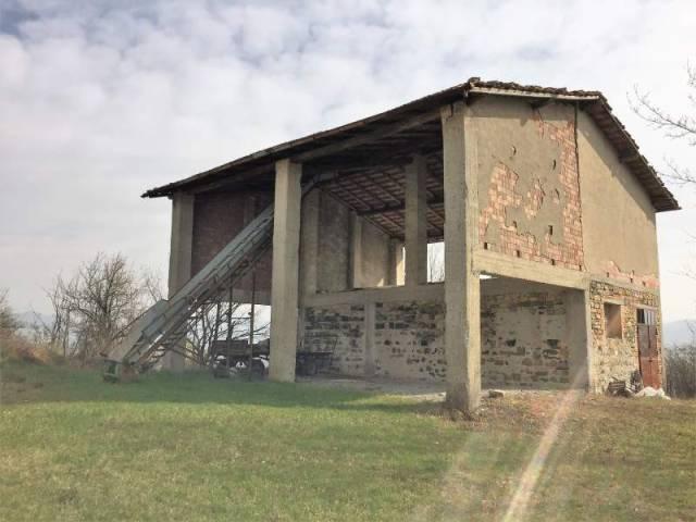 Rustico-casale Vendita Bobbio