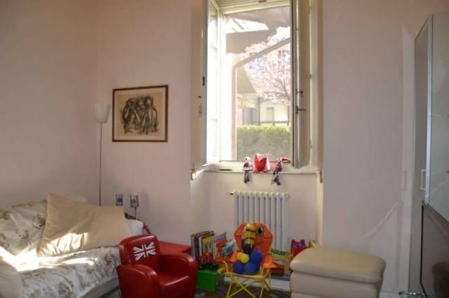 Appartamento in vendita Rif. 5008552