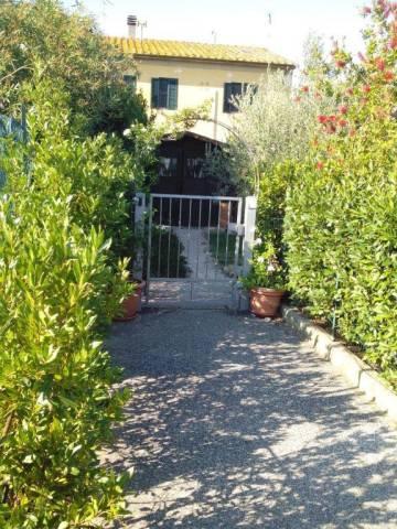 Casa Indipendente in ottime condizioni in vendita Rif. 4919142
