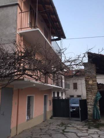 Villa in vendita a Coazze, 5 locali, prezzo € 80.000   Cambio Casa.it