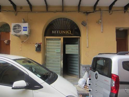 Locale Commerciale Rif. 4955795