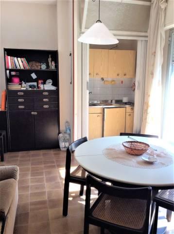 Appartamento in Vendita a Rimini Periferia Sud: 2 locali, 50 mq
