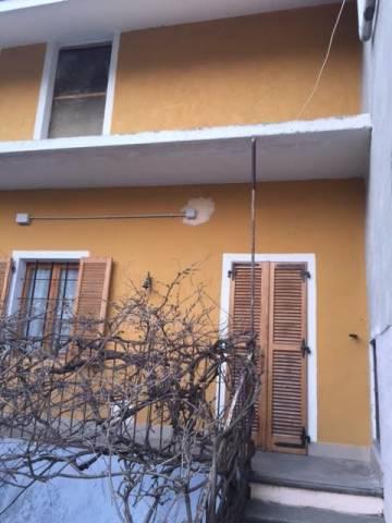 Villa in vendita a Coazze, 6 locali, prezzo € 90.000   Cambio Casa.it