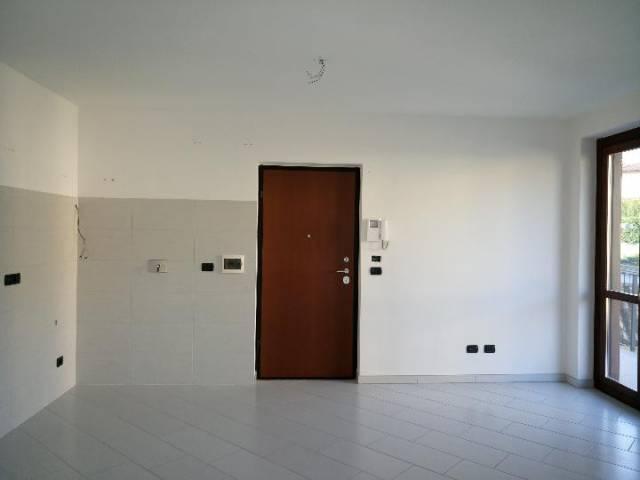Appartamento in ottime condizioni in affitto Rif. 4189265