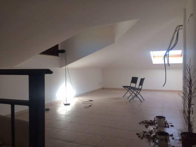Appartamento in ottime condizioni in vendita Rif. 4250864