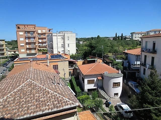 viterbo vendita quart:  immobiltetto - celestini immobiliare srl