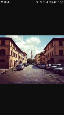alimentare  in Vendita a Perugia