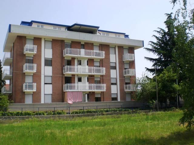 Appartamento in ottime condizioni in affitto Rif. 5068776
