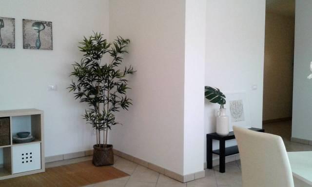 Appartamento in vendita Rif. 4225499
