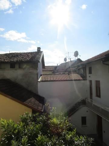 Bilocale Gassino Torinese Via Circonvallazione 11