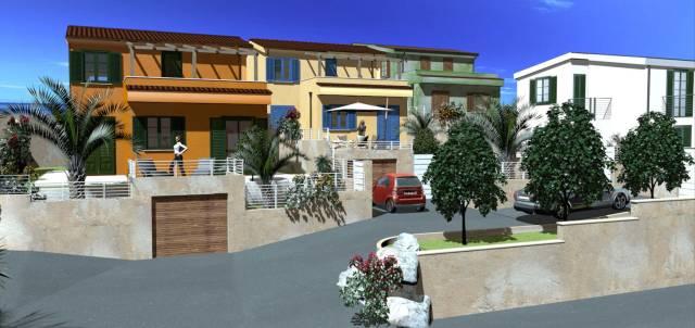Villa in vendita a Casteldaccia, 4 locali, prezzo € 285.000 | CambioCasa.it