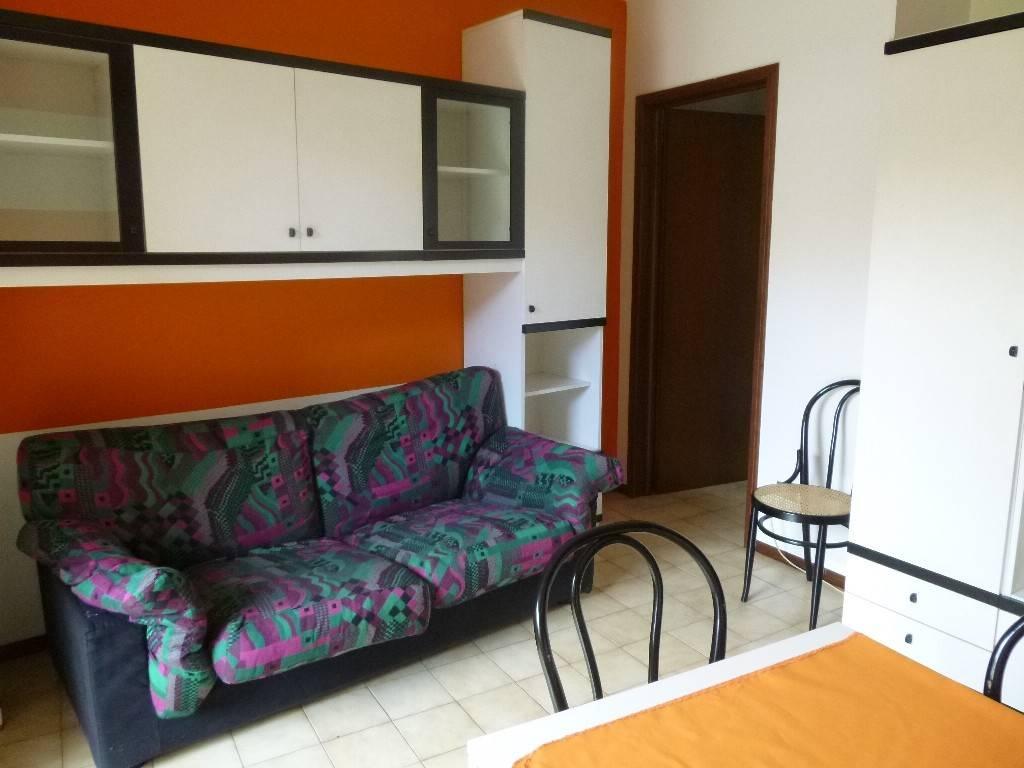 Appartamento in vendita a Treviolo, 2 locali, prezzo € 90.000 | CambioCasa.it