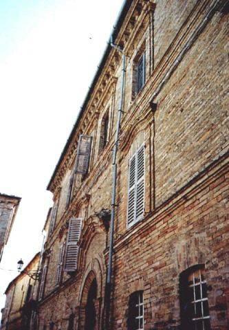 Stabile / Palazzo da ristrutturare in vendita Rif. 4482574