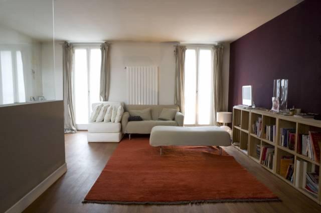Villa in affitto a Milano, 3 locali, zona Zona: 4 . Buenos Aires, Indipendenza, P.ta Venezia, Regina Giovanna, Dateo, prezzo € 2.500 | Cambio Casa.it