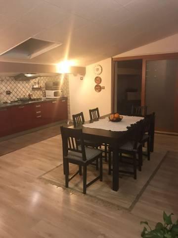 Appartamento in vendita a Pinerolo, 4 locali, prezzo € 127.000 | Cambio Casa.it
