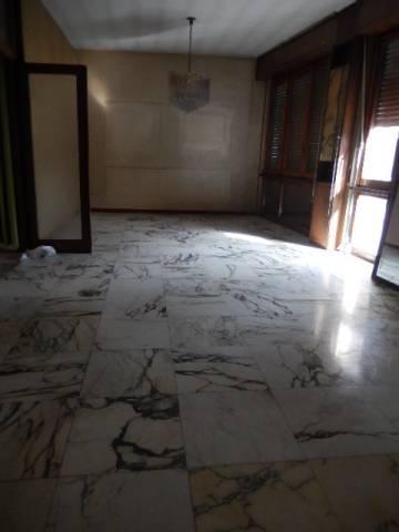 Casa Indipendente in vendita Rif. 4290089