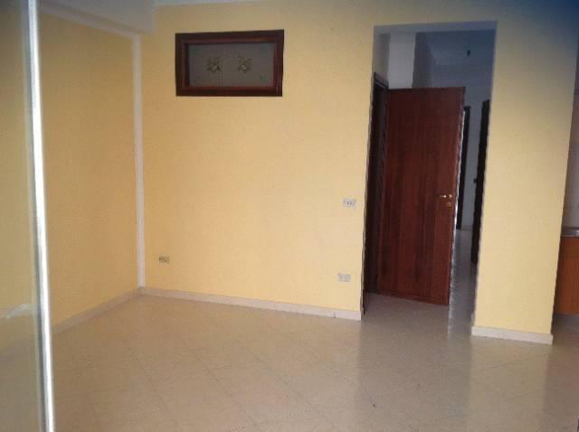 Appartamento in ottime condizioni in vendita Rif. 4955801