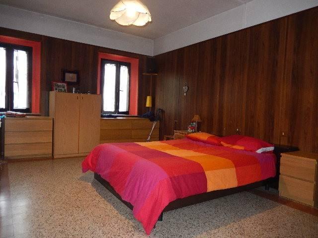 Casa Indipendente da ristrutturare in vendita Rif. 4290090