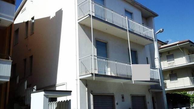 Casa Indipendente in buone condizioni in vendita Rif. 7692675